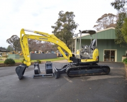 http://eireka.equipmentsales.com.au/vehicle/OAG-AD-2703184?orderBy=1&hideSearch=&dealer=AG-SELLER-2895&keywords=&adType=&category=Excavators&subCategory=&make=&model=&yearMin=&yearMax=&priceMin=&priceMax=