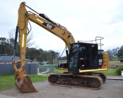 http://eireka.equipmentsales.com.au/vehicle/OAG-AD-2056234?orderBy=&hideSearch=&dealer=AG-SELLER-2895&adType=&category=Excavators&subCategory=&make=&yearMin=&yearMax=&priceMin=&priceMax=