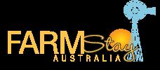 http://www.farmstaycampingaustralia.com.au/