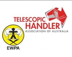 http://www.eireka.com.au/www.tsha.com.au