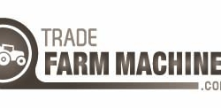 f-trade-farm-machinery-au