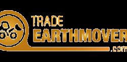 http://eireka.tradefarmmachinery.com.au/