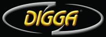 http://www.digga.com/