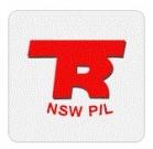 http://trnsw.com.au/
