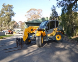 http://eireka.equipmentsales.com.au/vehicle/OAG-AD-2057387?orderBy=&hideSearch=&dealer=AG-SELLER-2895&adType=&category=Forklifts&subCategory=&make=&yearMin=&yearMax=&priceMin=&priceMax=