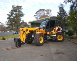 http://eireka.equipmentsales.com.au/vehicle/OAG-AD-1463725?orderBy=1&hideSearch=&dealer=AG-SELLER-2895&keywords=&category=Forklifts&subCategory=&make=&model=&yearMin=&yearMax=&priceMin=&priceMax=