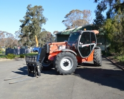 http://eireka.equipmentsales.com.au/vehicle/OAG-AD-2203362?orderBy=1&hideSearch=&dealer=AG-SELLER-2895&keywords=&adType=&category=Forklifts&subCategory=&make=&model=&yearMin=&yearMax=&priceMin=&priceMax=