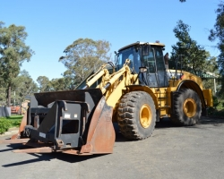 http://eireka.equipmentsales.com.au/vehicle/OAG-AD-1465281
