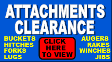 2015-3 attachments clearance