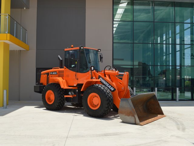 doosan-wheel-loader-for-sale